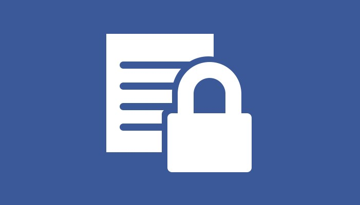 guide-to-facebook-privacy-settings