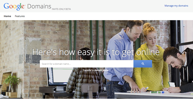 google-is-building-a-domain-registration-service-called-google-domains-currently_1