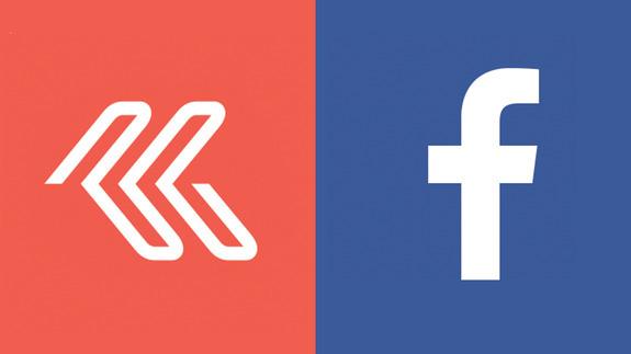 Facebook acquisisce LiveRail per circa 500 milioni di dollari