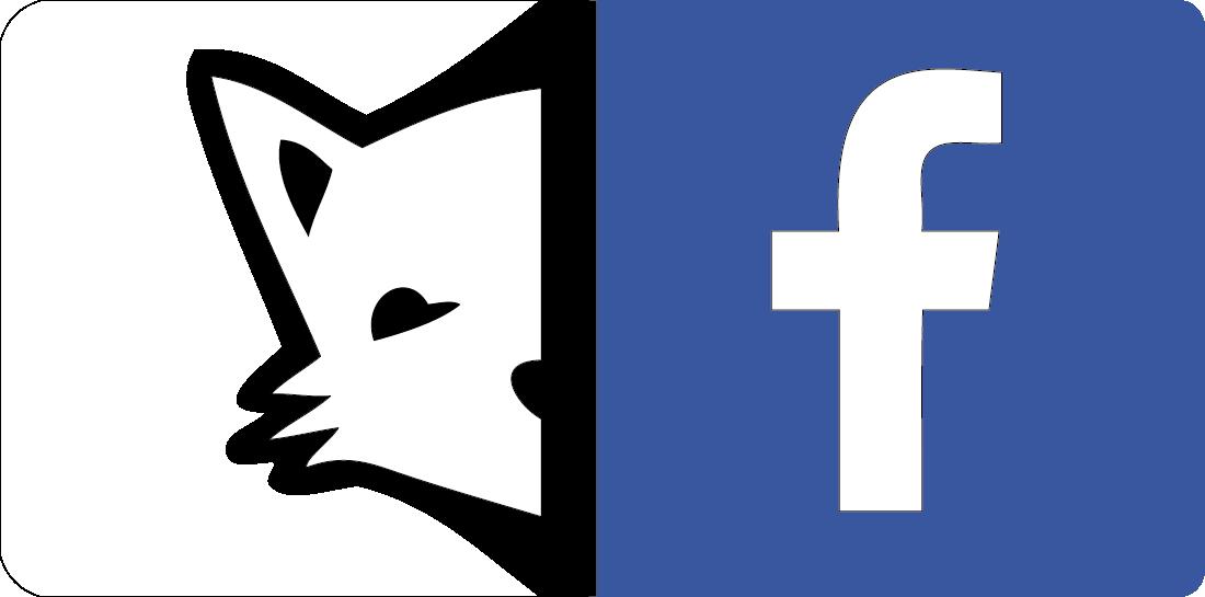 Secret, il social dell'anonimato, integra tra i propri contatti gli amici di Facebook