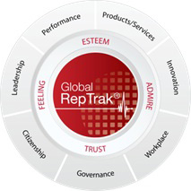 reptrack® system