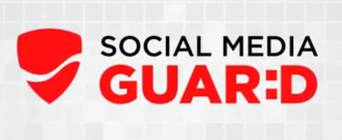 social media guard è il video virale che coca cola promuove come rimedio all'alienazione da social media