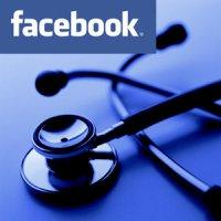 facebook healthcare. Il social avvia dei processi per migliorare la sanità