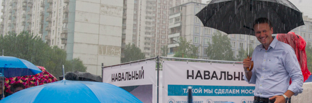 alexei navalny su twitter