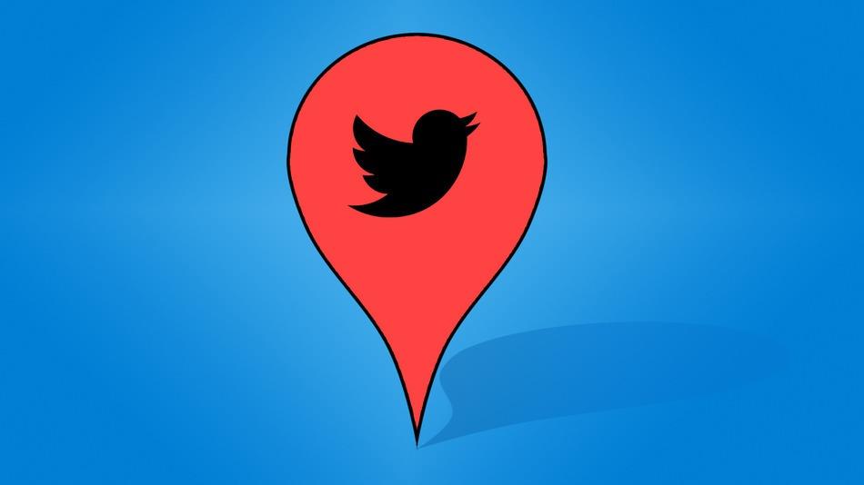 twitter sarà nei risultati di ricerca di google