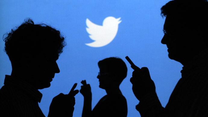 twitter sicurezza