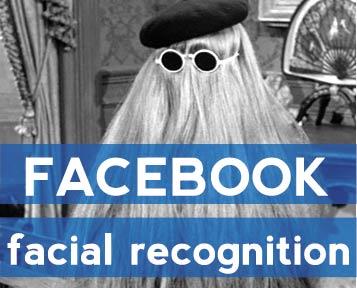 facebook brevetta il riconoscimento facciale che potrà fare a meno dei volti