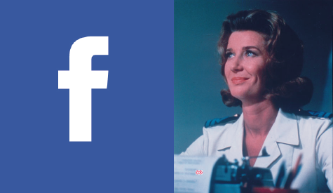 facebook si appresta a lanciare moneypenny, la personal shopper digitale