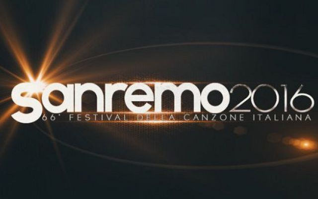 sanremo analisi twitter