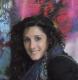 Alessia Cuoco