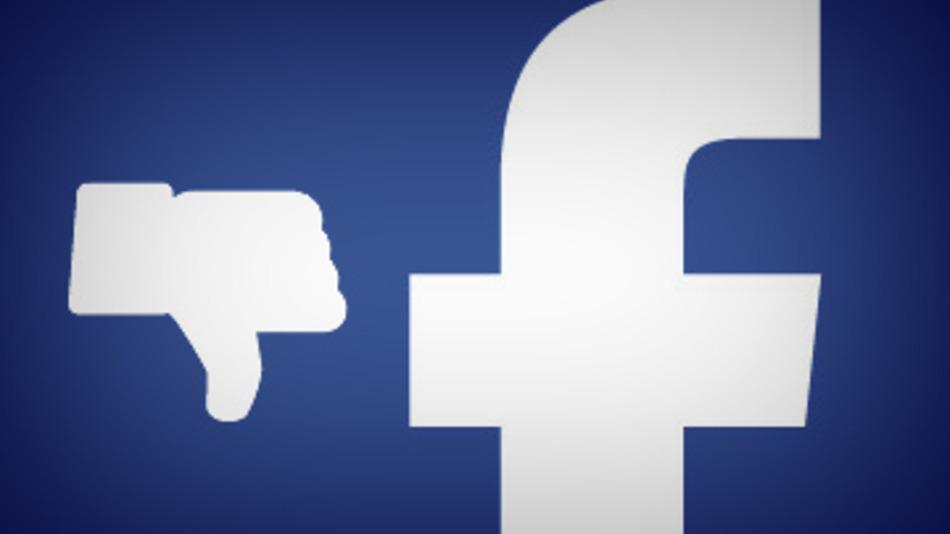 """Facebook mette la parola """"fine"""" al click baiting."""