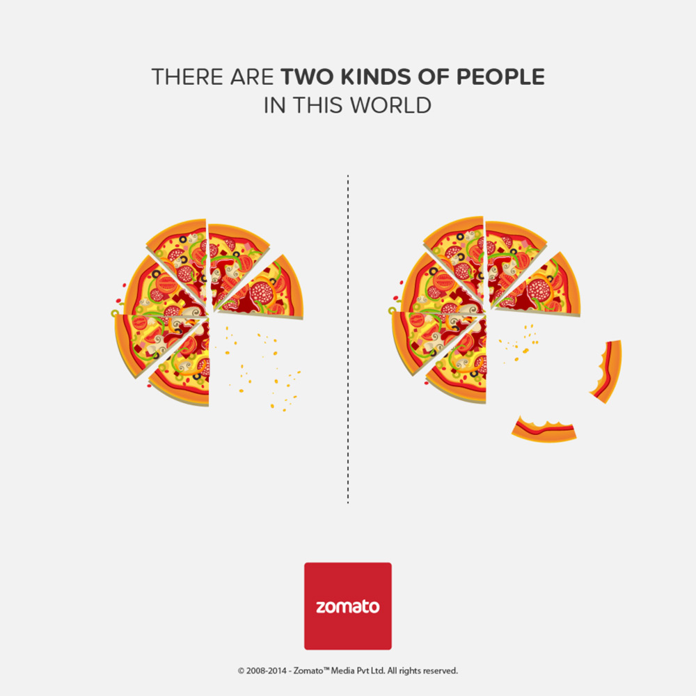 two-kinds-of-people-in-this-world-01