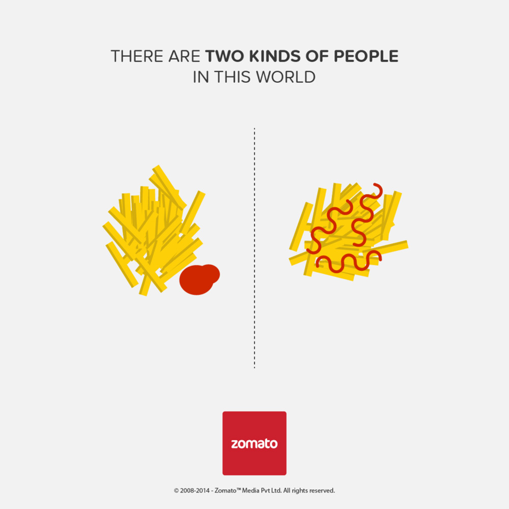 two-kinds-of-people-in-this-world-05