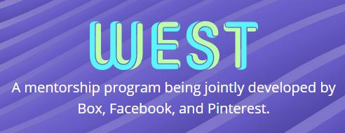 box facebook e pinterest lanciano WEST