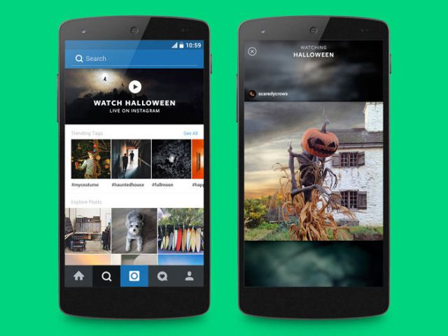 instagram spotlight compilation